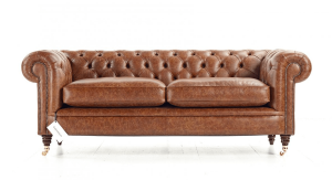 Distinctive Chesterfield Belchamp Chesterfield Sofa