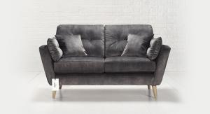 Distinctive Chesterfields Benji Sofa