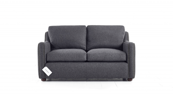 Distinctive Chesterfields Knightsbridge Sofa