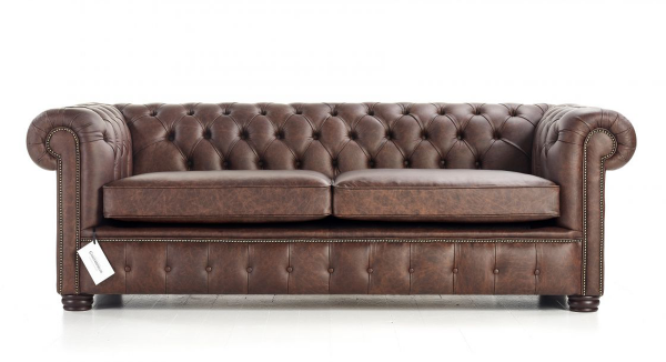 Distinctive Chesterfields London Beds and Sofa Beds